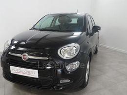 FIAT 500 X 17740€