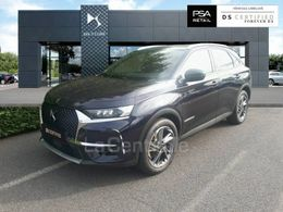 DS DS 7 CROSSBACK 33260€
