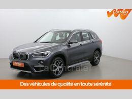 BMW X1 F48 28600€