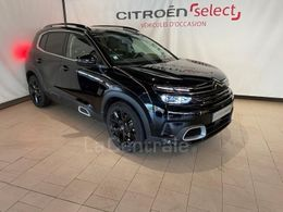 CITROEN C5 AIRCROSS 38260€