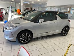 DS DS 3 19180€