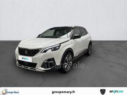 PEUGEOT 3008 (2E GENERATION) 47480€