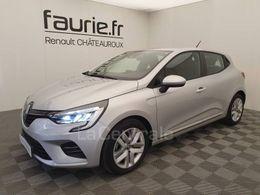 RENAULT CLIO 5 17050€