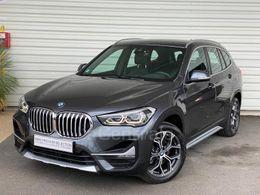 BMW X1 F48 37080€