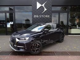 DS DS 7 CROSSBACK 34860€