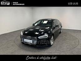 AUDI A5 SPORTBACK (2E GENERATION) 41690€