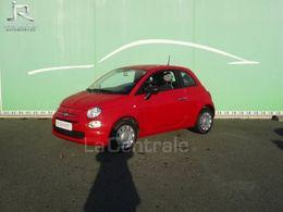 FIAT 500 (2E GENERATION) 10080€