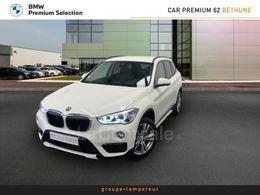 BMW X1 F48 35180€