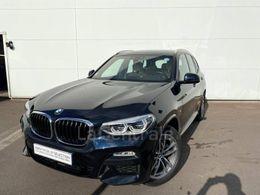 BMW X3 G01 51730€