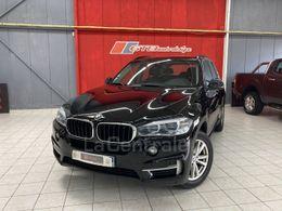 BMW X5 F15 38140€