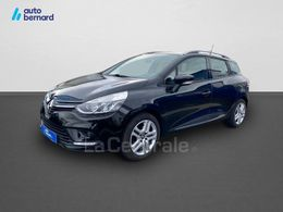 RENAULT CLIO 4 ESTATE 11640€