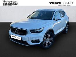 VOLVO XC40 44140€