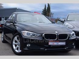 BMW SERIE 3 F30 13330€