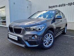 BMW X1 F48 29650€