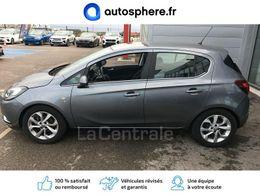 OPEL CORSA 5 13880€