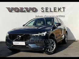 VOLVO XC60 (2E GENERATION) 40580€