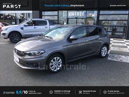 FIAT TIPO 2 17430€