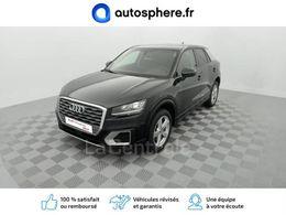 AUDI Q2 22560€