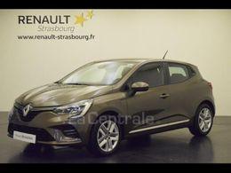 RENAULT CLIO 5 14490€
