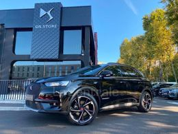 DS DS 7 CROSSBACK 62580€