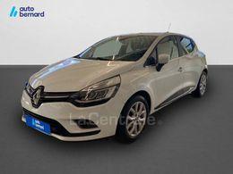 RENAULT CLIO 4 14360€