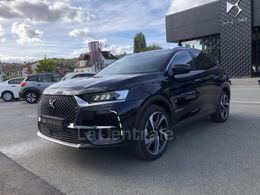 DS DS 7 CROSSBACK 43170€