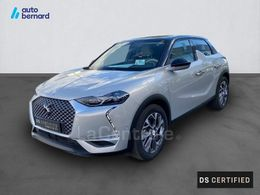 DS DS 3 CROSSBACK 35570€