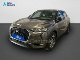 DS DS 3 CROSSBACK 21380€