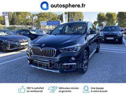 BMW X1 F48 24040€