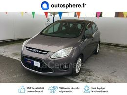 FORD C-MAX 2 10150€