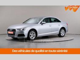 AUDI A4 (5E GENERATION) 22780€