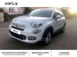FIAT 500 X 12340€