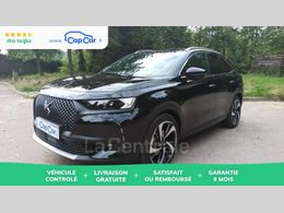 DS DS 7 CROSSBACK 56660€