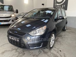 FORD S-MAX 4700€