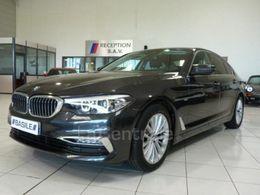 BMW SERIE 5 G30 44750€