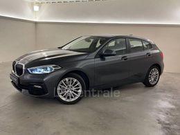 BMW SERIE 1 F40 30270€