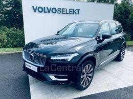 VOLVO XC90 (2E GENERATION) 68870€