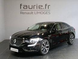 RENAULT TALISMAN 20890€