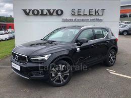 VOLVO XC40 54930€