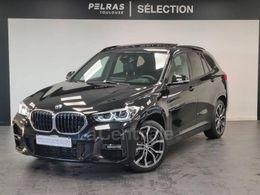 BMW X1 F48 47060€
