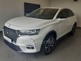 DS DS 7 CROSSBACK 27390€