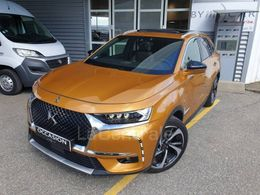 DS DS 7 CROSSBACK 45430€