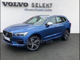 VOLVO XC60 (2E GENERATION) 50380€