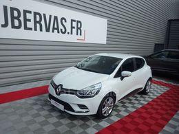 RENAULT CLIO 4 11610€