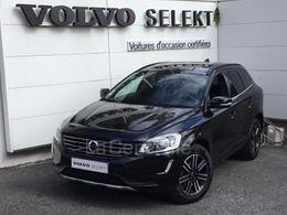VOLVO XC60 23610€