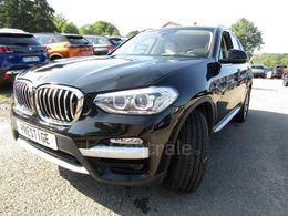 BMW X3 G01 48670€