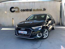AUDI A3 (4E GENERATION) SPORTBACK 41460€