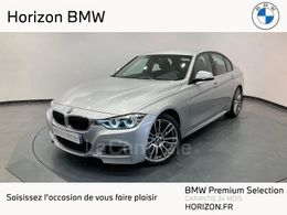 BMW SERIE 3 F30 37250€