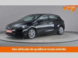 Photo d(une) OPEL  V (2) 1.2 TURBO 130 ELEGANCE d'occasion sur Lacentrale.fr