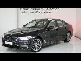 BMW SERIE 5 G30 45390€